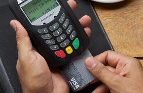 Wirecard AG: Wirecard bringt mPOS-Lösung nach Indien / Mit Bijlipay bargeldlos bezahlen / PCI-zertifizierte Chip & Pin Terminals (FOTO)