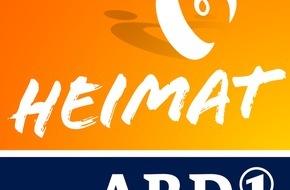 """SWR - Südwestrundfunk: ARD-Themenwoche """"Heimat"""": vielfältiges Programm des SWR"""