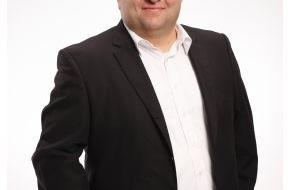 Bertelsmann SE & Co. KGaA: Murat Cetin neu im Aufsichtsrat der Bertelsmann SE & Co. KGaA