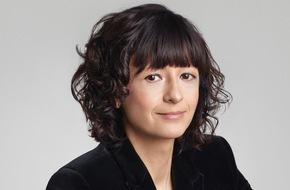 L'Oréal Deutschland GmbH: L'Oréal-UNESCO For Women in Science Preis 2016 / Internationaler Preis zeichnet herausragende Wissenschaftlerinnen aus / Erstmals seit 2002 kommt eine Preisträgerin aus Deutschland