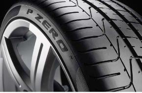 """Pirelli Tyre (Suisse) SA: Pirelli: Präsentation des neuen Reifen für Supersportwagen """"P ZERO THE HERO"""""""