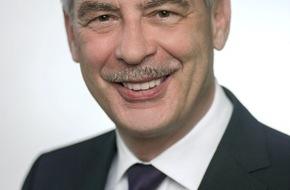 Röchling SE & Co. KG: Röchling mit Rekordumsatz und Rekordergebnis