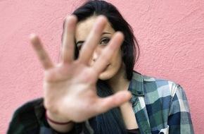 SWR - Südwestrundfunk: DASDING Spezial Mobbing: Du Opfer! Mittwoch, 27. April, Thementag bei DASDING und DASDING.de mit Fallbeispielen, Gesprächen und Tipps von Experten