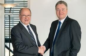 ELCA Informatik AG: Neue Eigentümer und neuer CEO für ELCA und SecuTix