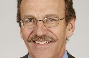 Migros-Genossenschafts-Bund: Manfred Bötsch wird Leiter QM/Nachhaltigkeit und Gesundheit im MGB