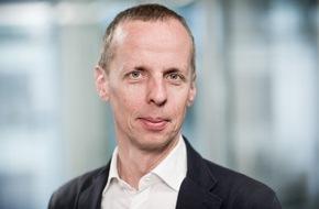 dpa Deutsche Presse-Agentur GmbH: Martin Bialecki wird dpa-Regionalbüroleiter Nordamerika (FOTO)