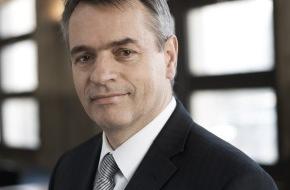 PwC: Neue Funktion in der Geschäftsleitung von PwC Schweiz: Quality & Regulatory Leader