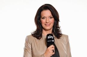 Sky Deutschland: Start frei für die Formel-1-Saison 2016 bei Sky: der Saisonauftakt in Australien am Wochenende live