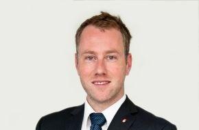 Air Berlin PLC: airberlin und WheelTug unterzeichnen Absichtserklärung für Elektroantriebssystem