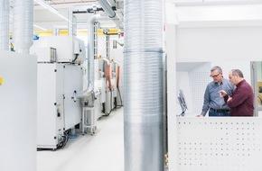 E.ON Energie Deutschland GmbH: Achtung Kontrolle: Geld sparen statt Strafe zahlen