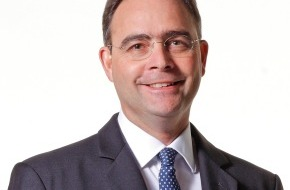 Allianz Suisse: Allianz Suisse affiche un solide résultat semestriel (Image/Document)