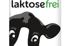 Arla Foods Deutschland GmbH: Der neue Star unter laktosefreier Frischmilch: Arla® laktosefrei - die Erste, die lecker frisch und nicht so süß schmeckt