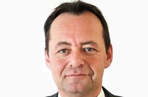 Ford-Werke GmbH: Dominique Maessen neuer Werkleiter von Ford in Saarlouis - Martin Chapman geht nach 35 Jahren bei Ford in Ruhestand