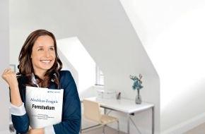 Tchibo GmbH: Erfolg per Fernstudium: Mit Tchibo günstiger zum Bachelor, Master oder MBA