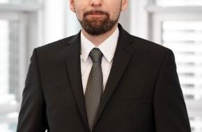 """HSE24: Jan Schulze steigt in die Geschäftsleitung von HSE24 auf / Neuer Geschäftsbereich """"Multichannel, Planung & Analyse"""" soll Vertriebsplattformen künftig noch stärker vernetzen"""