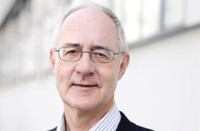 Max Havelaar-Stiftung (Schweiz): Hans-Peter Fricker wird Präsident der Max Havelaar-Stiftung