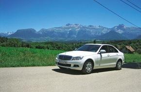 AUTO BILD: 30 Jahre AUTO BILD: Die 30 Lieblingsautos aus drei Jahrzehnten