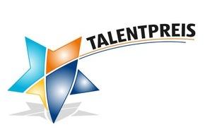 Unternehmensgruppe ALDI SÜD: ALDI SÜD zeichnet Abschlussarbeiten mit dem Talentpreis aus