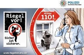 Polizeipressestelle Rhein-Erft-Kreis: POL-REK: Trio flüchtete - Kerpen