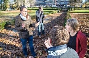 Polizeipressestelle Rhein-Erft-Kreis: POL-REK: Der Dankbarkeitstrick - Frechen