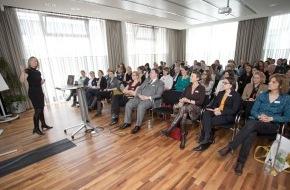 """news aktuell GmbH: """"Multimedia, Mobile und Multichannel stimmig inszenieren"""" - Erfolgreiche Veranstaltungsreihe """"Recherche 2014"""" geht zu Ende"""