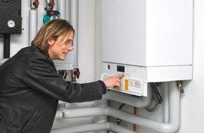 IWO Institut für Wärme und Oeltechnik: Mehr als die Hälfte der Ölheizer nutzt erneuerbare Energien / Neue Heizungen unterstützen Klimaschutzziele