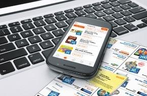 Migros-Genossenschafts-Bund: Migros: Cumulus-Coupons gibt's jetzt auch digital