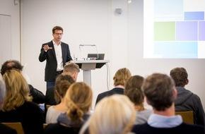 MDR: MDR FERNSEHEN stellt regionalen Produzenten Gesamtstrategie 2016 vor
