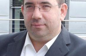 mr. next id GmbH: Markus Stephan wird Leiter Lösungsvertrieb bei der mr. next id