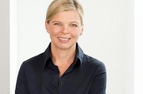 """MEDIA WORKSHOP: """"Kommunikation braucht einen Plan"""" - Media Workshop spricht mit Expertin Kathrin Behrens über die wichtige Funktion von Kommunikationskonzepten"""