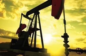 Roland Berger AG: Roland Berger-Studie: Ausrüster und Dienstleister müssen sich für die neue Situation in der Erdöl- und Gasindustrie rüsten