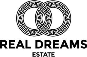 Real Dreams Estate Group AG: Real Dreams vermittelt den Verkauf der Deutschlandzentrale der Demir-Halk Bank Nederland N.V. in Düsseldorf