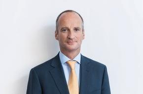 ABDA Bundesvgg. Dt. Apothekerverbände: Deutscher Apothekertag: ABDA-Präsident Schmidt will Gesellschaftsvertrag mit Staat und Politik erneuern