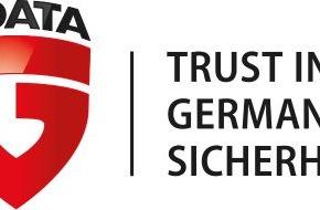 G Data Software AG: Sind Antiviren-Lösungen tot? / Aussage von Symantec verunsichert Privatanwender und Unternehmen