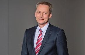Skoda Auto Deutschland GmbH: Christian Strube neues Vorstandsmitglied für Technische Entwicklung bei SKODA AUTO
