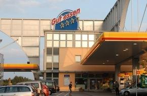 VEDA - Vereinigung deutscher Autohöfe e.V.: Reformen des ADAC könnten künftige Rastanlagen-Tests neutraler machen / Die massive Kritik der VEDA trägt Früchte