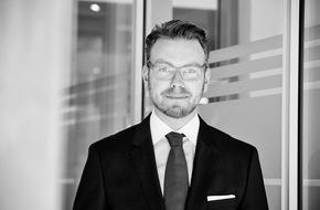 ARKADIA Management Consultants GmbH: ARKADIA Management Consultants GmbH wächst weiter im Geschäft mit Finanzdienstleistern