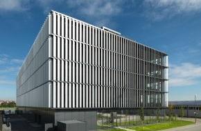 BFFT Gesellschaft für Fahrzeugtechnik mbH: Top-Arbeitgeber BFFT: Meilensteine setzen mit Architektur und Nachhaltigkeit