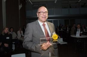 """Migros-Genossenschafts-Bund: Micarna-Gruppe: Auszeichnung als """"Friendly Work Space"""""""