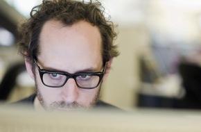Euler Hermes Deutschland: Cyber Sicherheit: Euler Hermes versichert Clouds, Datenleitungen und Ersatzinvestitionen