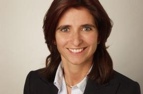 KPMG: Hélène Béguin neue Leiterin von KPMG in Lausanne