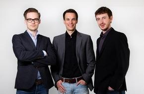 Kjero GmbH: Loyals.io macht zufriedene Kunden zu Weiterempfehlern