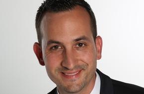 Allianz Suisse: Marc Kessler wird neuer CEO bei Quality1