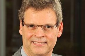 Zentralverband der Augenoptiker und Optometristen - ZVA: Kundenmonitor 2015 - Augenoptiker erneut Nr. 1