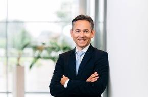 itelligence AG: Wechsel im Vorstand der itelligence AG / Norbert Rotter neuer Vorstandsvorsitzender
