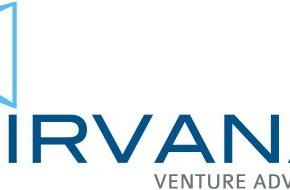 Bertelsmann SE & Co. KGaA: Bertelsmann investiert in indischen Digital-Fonds