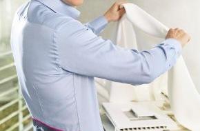 medi GmbH & Co. KG: Orthesen bei Rückenschmerzen - richten auf und stabilisieren