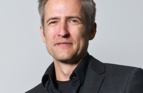 HPI Hasso-Plattner-Institut: Deutscher Informatik-Professor als international herausragend ausgezeichnet / ACM ehrt Patrick Baudisch vom Hasso-Plattner-Institut