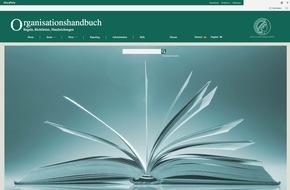 Q_PERIOR AG: Max-Planck-Gesellschaft setzt auf moderne IT-Plattform für Regeln und Richtlinien