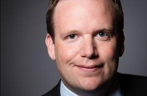 alltours flugreisen gmbh: Stefan Arntz ist neuer kaufmännischer Geschäftsführer bei alltours flugreisen gmbh